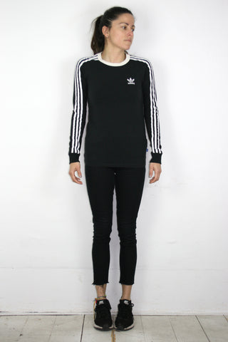 Adidas Originals long sleeve