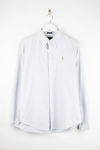 Oxford Polo Ralph Lauren