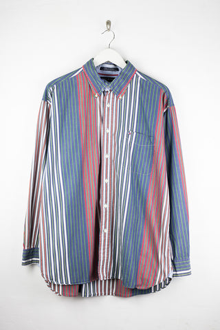 Tommy Hilfiger Stripes