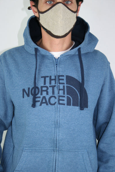 The North Face BH