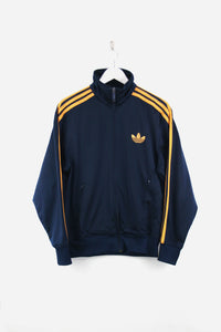 Adidas Originals B-Or