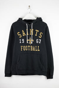 Saints Football