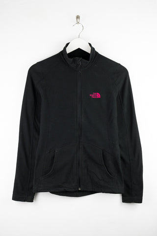 The North Face Blk Polar