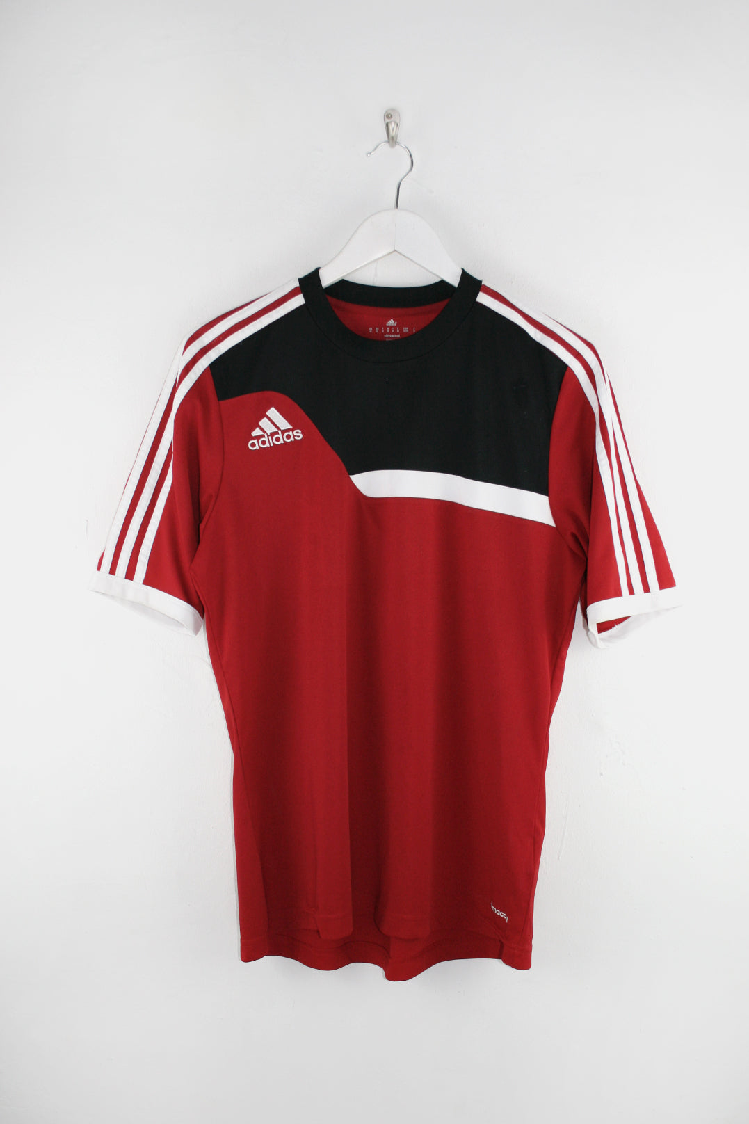 Adidas Climacool T