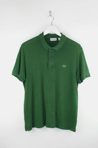 Lacoste Slim Fit