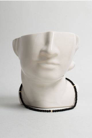 Collar Polillo