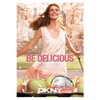 DKNY Be Delicious Fresh Blossom