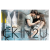 CK in2u for Men
