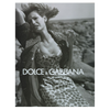 Dolce & Gabbana for Women