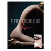 F by Ferragamo for Women