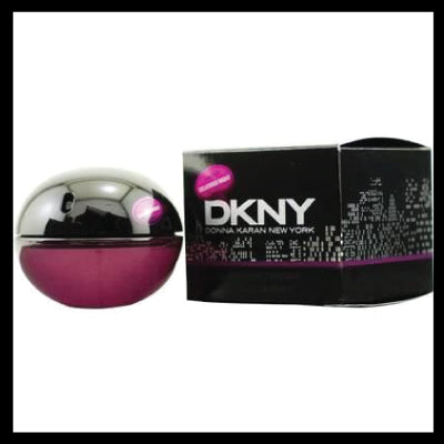 Dkny Delicious Night Perfume At Discount Price With Buybuysocial