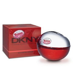 Dkny Red Delicious Perfume At Discount Price With Buybuysocial