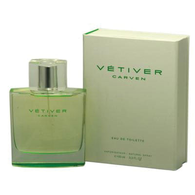 coupon code buying new good service Vetiver Carven | Buy Buy Social