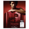 Incanto for Men