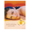 Intuition for Women