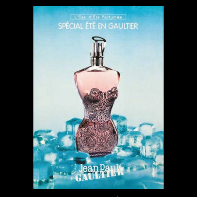 Paul Classique Discount With Jean Price Gaultier Perfume Summer At TcF1lKJ