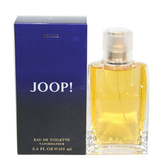 Joop for Women