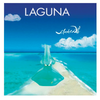 Laguna for Women