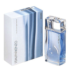 L'eau par Kenzo for Men