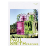 Paul Smith Men