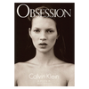 Obsession for Women