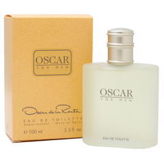 Oscar for Men