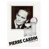 Pierre Cardin Paris New York