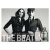 The Beat for Women