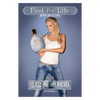 Fuel For Life Denim Collection for Women