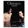 Obsession Night for Women