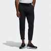 Adidas Pin Roll Pants Black