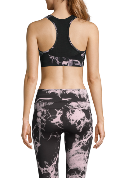 Iconic sports bra, sportti-liivit