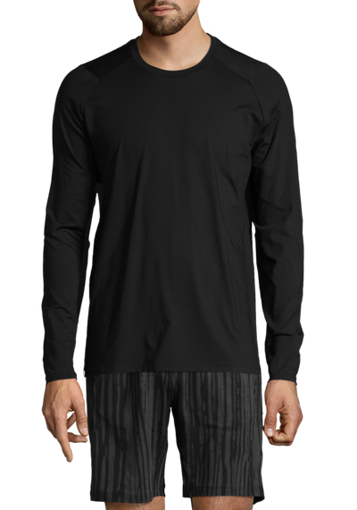 Casall M Power long sleeve, paita