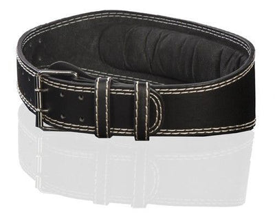 Weightlifting Belt Shaped, Nostovyö muotoiltu