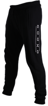 Modena Sweatpant collegehousut