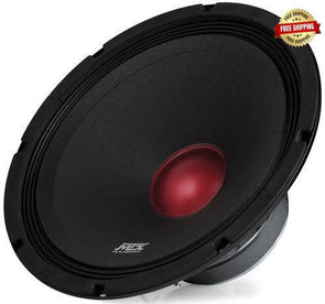 "MTX Roadthunder Extreme 12"" Midbass Driver"