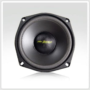 "McLaren Audio MLM-50CB 5.25"" Mid-Range Speakers (pair)"