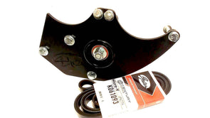 Alternator Bracket for GM 2000-2013 4.8L, 5.3L, 6.0L & 6.2L