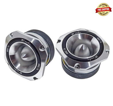 B2 Audio Rage 4 SuperTweeters (pair)
