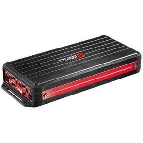 Cerwin Vega VCU85 5-Channel Amplifier