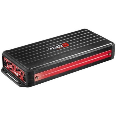 Cerwin Vega VCU82 2-Channel Amplifier