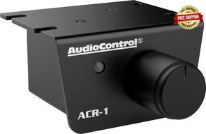 AudioControl ACR-1 Remote Level Control