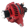 G2 Dynamics High Current Alternator