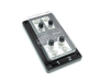 SMD Double XL2 ANL Fuse Block