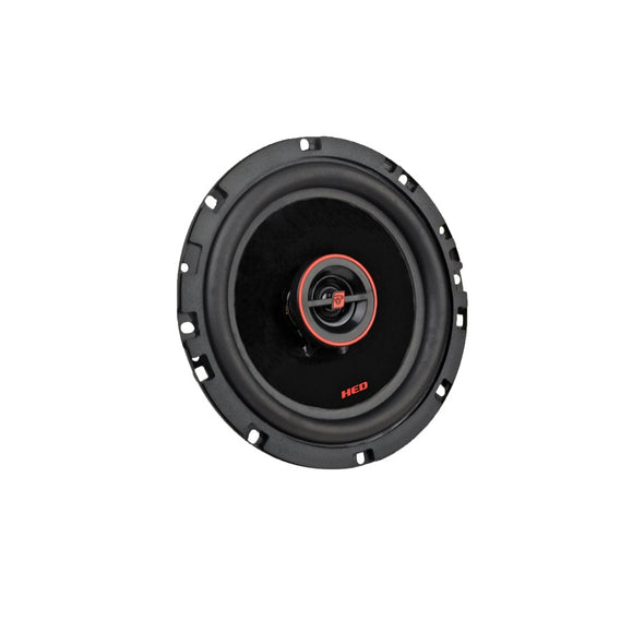 "Cerwin Vega HED Series 6.5"" Coaxial Speakers"