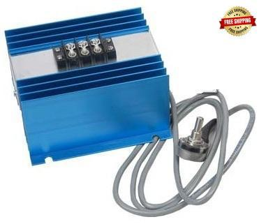 External Voltage Regulator 14-20 Volt DC