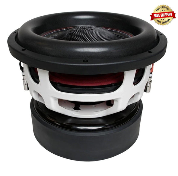 "B2 Audio Rage XL 12"" Subwoofer"