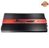 Synergy Audio WFO3.1D 3,500 Watt Monoblock Amplifier