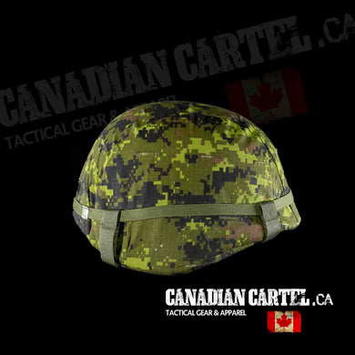 MICH Helmet Cover