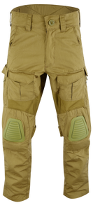Pathfinder Pants